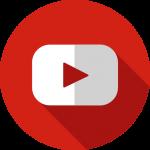 spod Wiecznego Drzewa - nasz kanał na YouTube